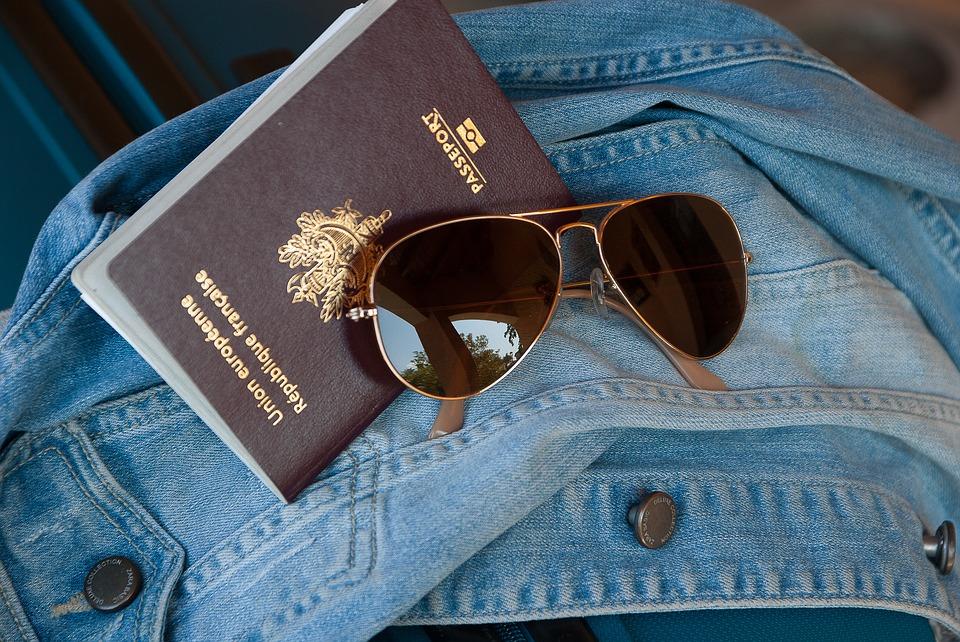 Danmark får endelig dobbelt statsborgerskab – det betyder det for dig