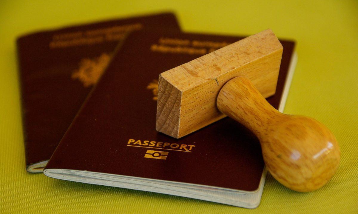 3 regler, du skal være opmærksom på, når du ønsker at flytte tilbage til Danmark
