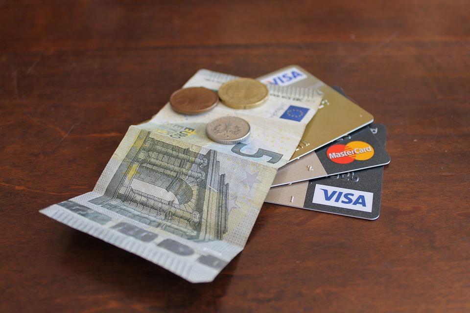 3 ting du finder billigere i Danmark end i udlandet