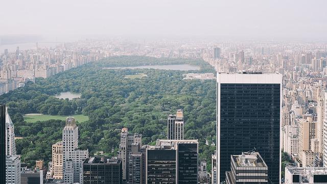 central-park-1031343_640