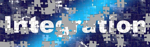 puzzle-1152793_640